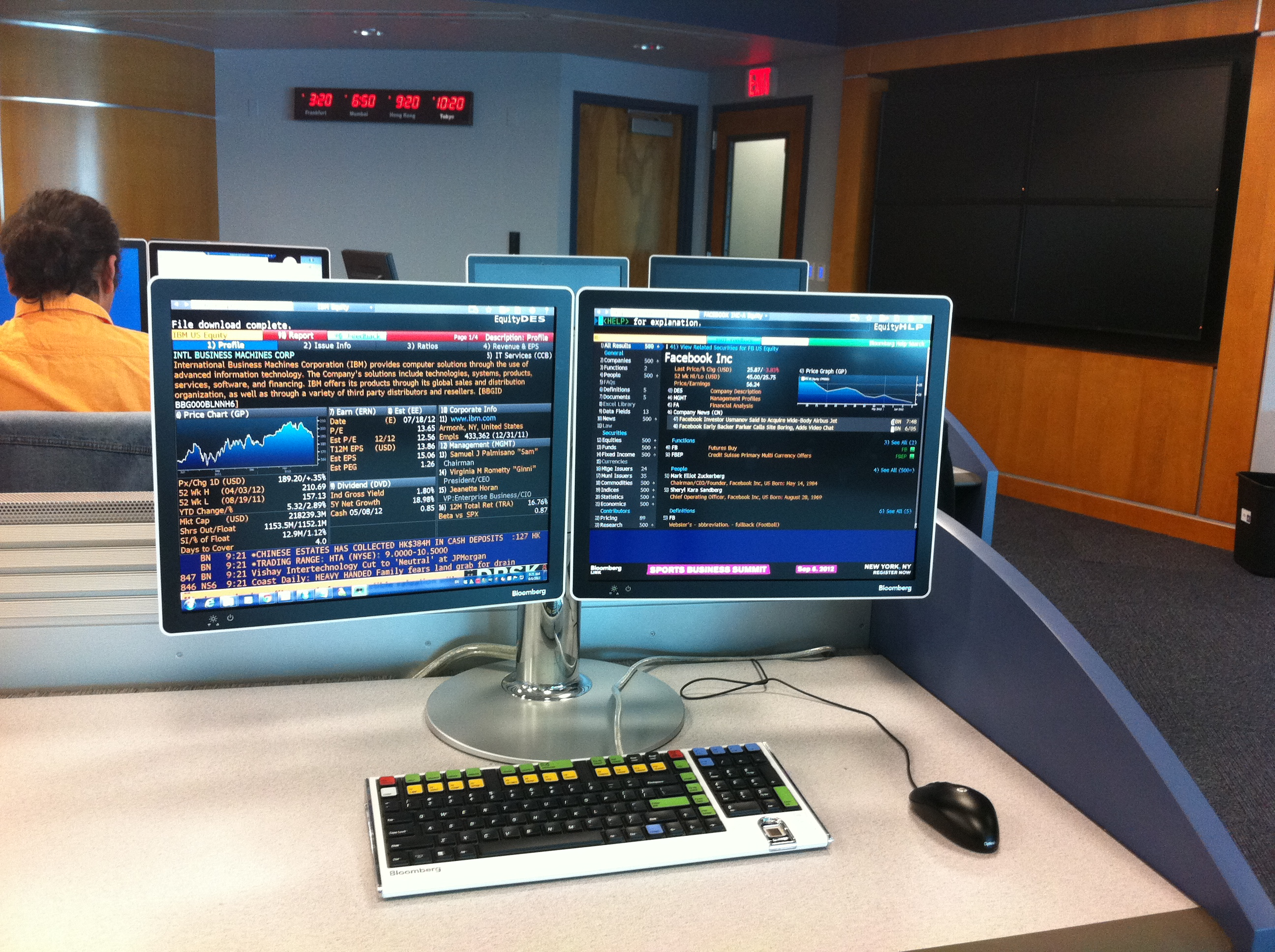 File Bloomberg Terminal Jpg Hanlon Financial Systems Lab