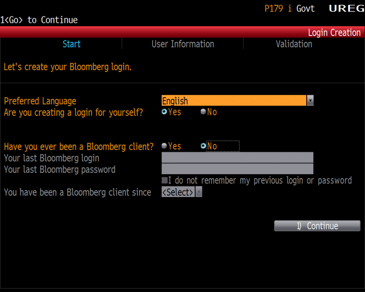 File:Bloomberg Step3.png