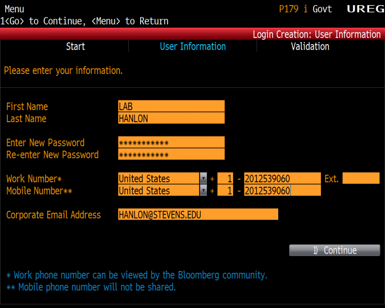 File:Bloomberg Step4.png