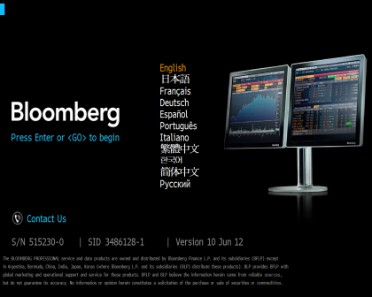 Bloomberg Step1.png
