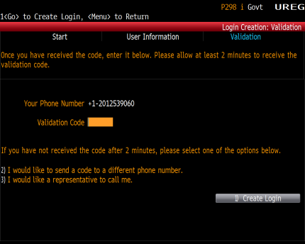 Bloomberg Step6.png