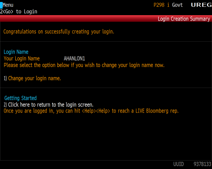 Bloomberg Step7.png