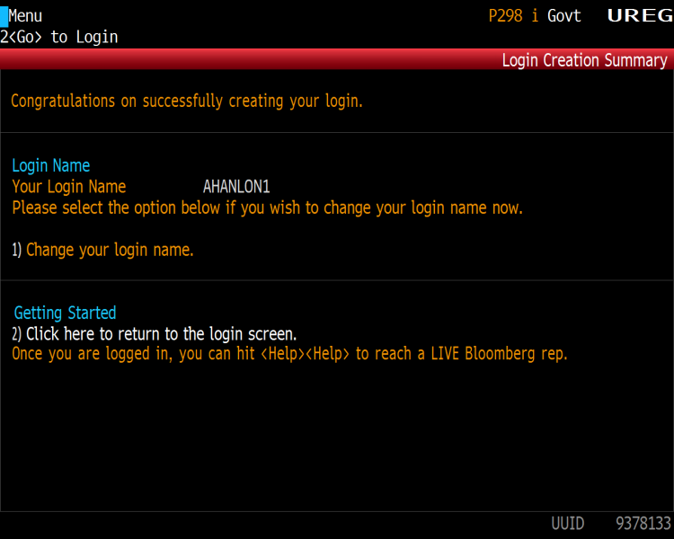 File:Bloomberg Step7.png