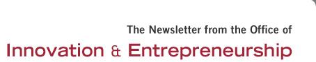 OIE Newsletter