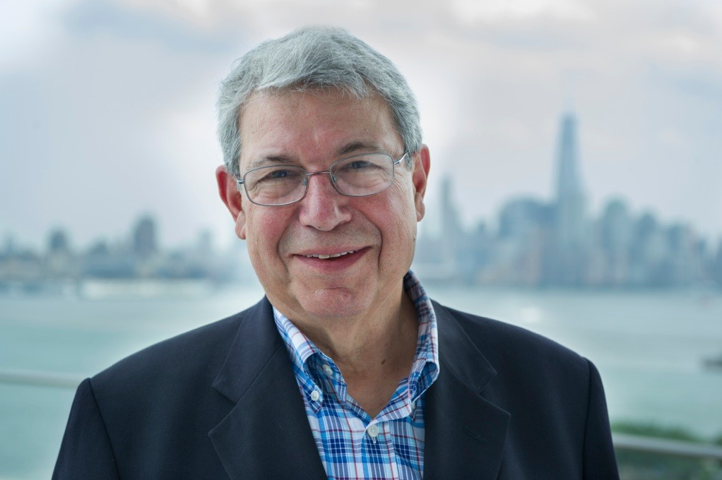 Faculty Profile Stevens Institute Of Technology
