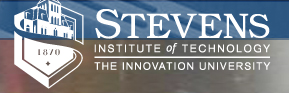 Stevens Institute of Technology Logo